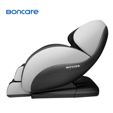 Wholesale Electric Shiatsu SL Track Full Body 4D Zero Gravity Massage Chair K20