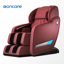 Zhejiang 3d Zero Gravity Massager Ergonomic Massage Chairs K19