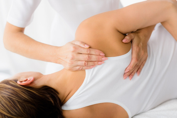 The Best Massage Techniques for a Back Rub She'll Never Forget