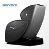 Hot Selling L Track Full Body Sliding Recline Foot Massage Chair k16