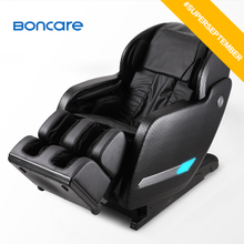 Top Supplier Wholesale Full Body Massage Chair Price at Low Price K19