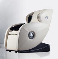 Zero Gravity Full Body Massage Chair with Shiatsu K17