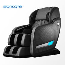 High Quality Full Body Zero Gravity Massages Chairs Healthcare Massage Chair K19