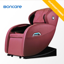 Shopping Malls Paper Currency Credit Card Operated Vending Massage Chair K16