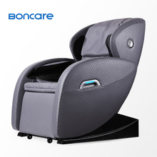 Modern Home Comfortable Relaxing Recliner Electric Massage Lift Chair K16