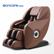 Cheap Price Perfect Health Full Body Zero Gravity Electric Bluetooth Massage Chair With Remote Control