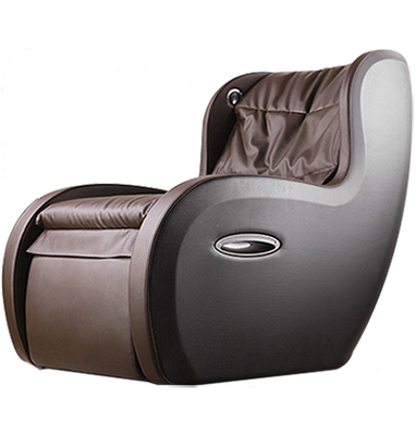 Elegent Indoors Massage Chair with Hiddden Leg Q2